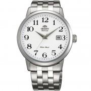 Ceas Orient Classic Automatic FER2700DW0