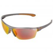 CEBE' occhiali cinetik 3 - cebe'