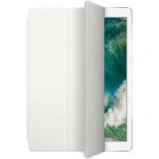 "Apple Smart Cover Per Ipad Pro 12,9"" Bianco"