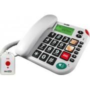 Telefon analogic MaxCom KXT481 SOS