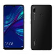 Huawei P Smart 2019 Dual Sim 64gb Black Garanzia Italia