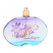 Salvatore Ferragamo Incanto Shine eau de toilette 100 ml ТЕСТЕР за жени