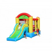 SALTEA GONFLABILA PLAY ZONE Happy Hop