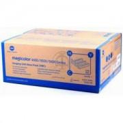 КАСЕТА ЗА KONIKA MINOLTA MC 4650/4690/4695/5550/5570/5650/5670 - Value Pack Imaging Unit (C/M/Y) - P№ A0310NH - 101MIN4600ZVPD