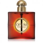 Yves Saint Laurent Opium 2009 Eau de Parfum para mulheres 50 ml