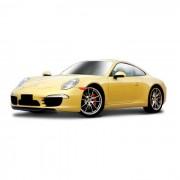 Bburago mac 2 porsche 911 carrera s 21065