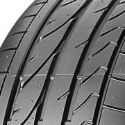 Bridgestone Potenza RE 050 A RFT ( 245/35 R20 95Y XL *, runflat )