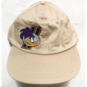 Road Runner UPS Cap Pet Beige