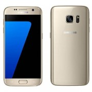 Samsung Galaxy S7 32 GB Dorado (Sunrise Gold) Libre