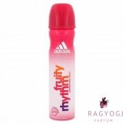 Adidas - Fruity Rhythm (75ml) - Dezodor