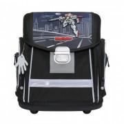 Magtaller Ранец школьный Evo Robot