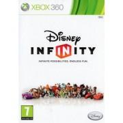 Xbox 360 Disney Infinity 1.0 (tweedehands)