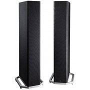 Definitive Technology BP9020 Bipolar Tower (Pair) Black