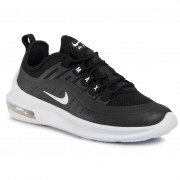Обувки NIKE - Air Max Axis AA2168 002 Black/White