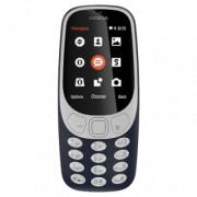 NOKIA 3310 (Plava)