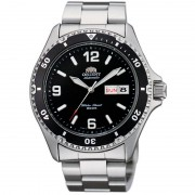 Ceas Orient Sporty Automatic FAA02001B9