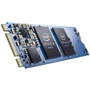 Intel Optane Memory 32GB M.2 80MM