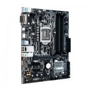 Asus PRIME B250M-A scheda madre LGA 1151 (Presa H4) Micro ATX Intel® B250
