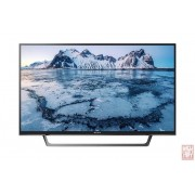 "49"" Sony KDL49WE660BAEP, SMART FullHD LED, 1920x1080, 2x5W, HDMI/USB/SCART/Wi-Fi"