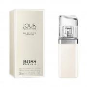 HUGO BOSS - Jour Pour Femme Lumineuse EDP 30 ml női