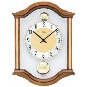 Ceas de perete AMS 7447/4 - Serie: AMS Design