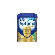 APTAMIL 1 COM 800G