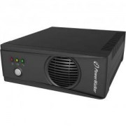 Powerwalker Инвертор 2000 подходящ за помпи и парно отопление