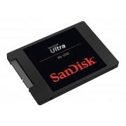 SanDisk Ultra 3D 1TB SSD upp till 560 MB/s Läs / upp till 530 MB/s ...