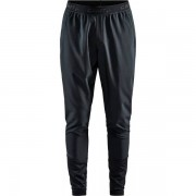 Craft Adv. Essence Training Pant Men - Male - Zwart - Grootte: Extra Large