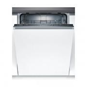 Bosch ugradna mašina za pranje sudova SMV24AX00E