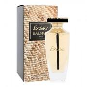 Balmain Extatic eau de parfum 90 ml donna