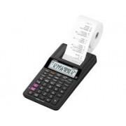 Casio Remsräknare Casio HR-8RCE