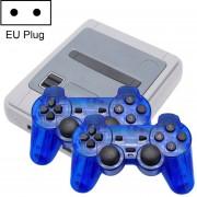 1000 Retro Classic Games HDMI / Salida AV Mini Consola De Videojuegos
