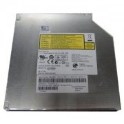 DVDRW Slim SATA 8x Sony Optiarc AD-7585H Bulk schw