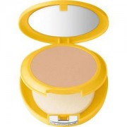 Clinique Make-up Puder Mineral Powder Makeup SPF 30 Nr. 02 Moderately Fair 9,50 g