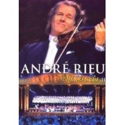 Andre Rieu - Live in Maastricht 2 (0602517855298) (1 DVD)