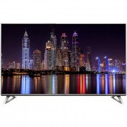 Panasonic Viera TX-50DX700E 50\ UHD Smart LED