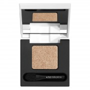 diego dalla palma Satin Pearl Eye Shadow 2g (Various Shades) - Champagne