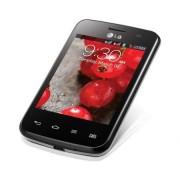 Optimus L3 II Dual SIM (E435) crni LG
