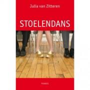 Stoelendans - Julia van Zitteren