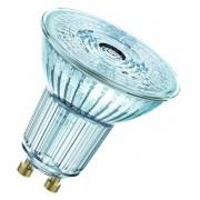 Osram GU10 OSR LED 5.9W 350Lm 36° 3000K CRI90 dimbaar 185073