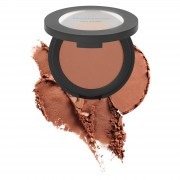 bareMinerals GEN NUDE™ Glow Blusher 6g (Various Shades) - Let's Go Nude