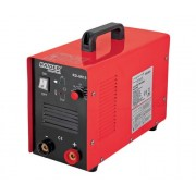 Електрожен инверторен, Raider RDP-IW15, 200A (3800123133770)