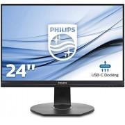 Philips 272B8QJEB/00 23,8 inch