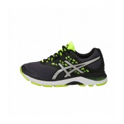 Asics Zapatillas Asics Gel Pulse 9 42 Gris