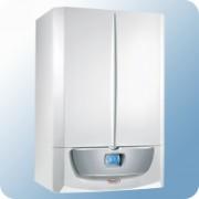 Immergas VICTRIX Zeus Superior 32KW kondenzációs kombi gázkazán, 54 literes tárolóval EU-ERP / fali kazán - IM-3.025456