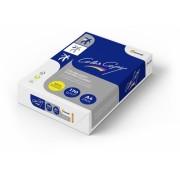 Hartie copiator Color Copy Coated Glossy A4 170 g/mp 250 coli/top