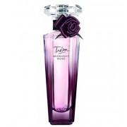 Lancome Tresor Мidnight Rose EDP дамски парфюм 75 мл. Без опаковка