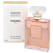 Chanel Coco Mademoisellepentru femei EDP 200 ml