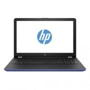 """Laptop HP 15 Plavi15.6"""",Intel DC N3060/4GB/500GB/Intel HD"""